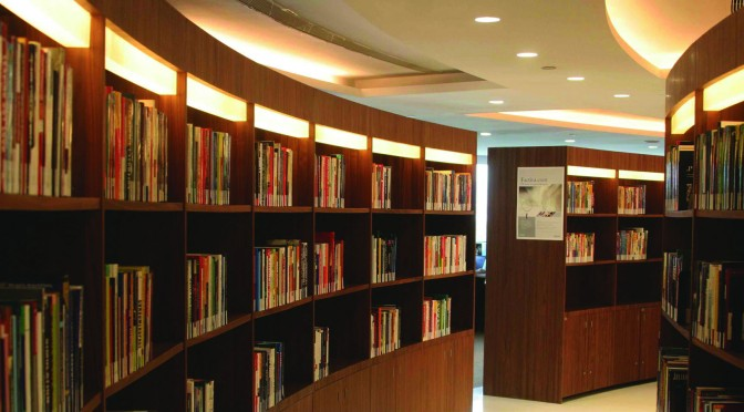The_Library_at_Cheung_Kong_GSB_Beijing_Campus[1]